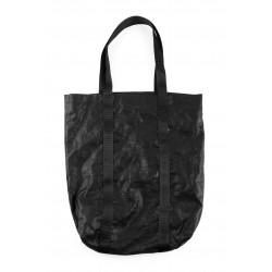 Cabat Tote Bag