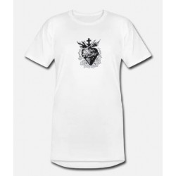 Coeur Ex-Voto