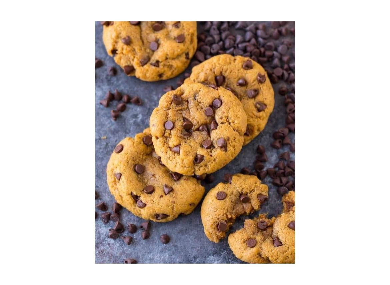 Cookies  Allégés